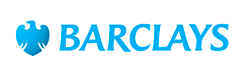 Barclays Bank Plc.