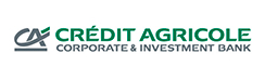 Crédit Agricole Corporate & Investment Bank